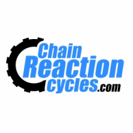 Chain Reaction Cycles UK