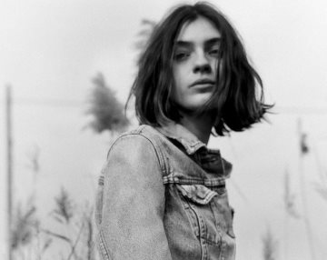 AllSaints Mid-Season Sale: Up To 30% Off