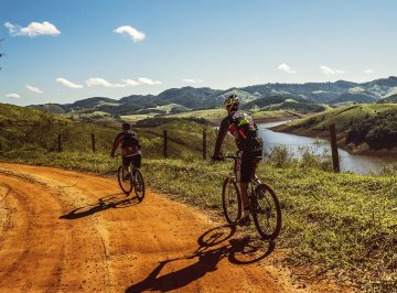 20% OFF SPECIALIZED ROUBAIX and RUBY (womens) bikes in the Summer Sale