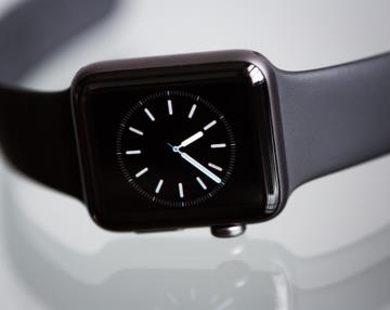 Save £50 on Selected Apple Watches
