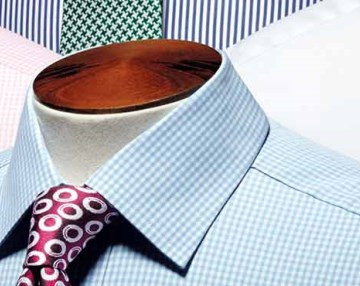 Charles Tyrwhitt Uk - Extra 11% Off on Everything with Offer Code
