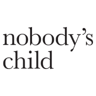 Nobody's Child Ltd