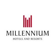Millennium & Copthorne Hotels (Global)