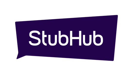 Stubhub.co.uk