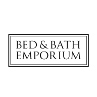 Bed and Bath Emporium