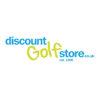 Discount Golf Store