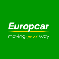 Europcar International UK and Ireland