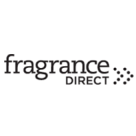 Fragrancedirect