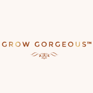 Grow Gorgeous UK