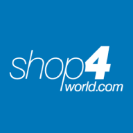 shop4world.com