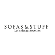Sofas and Stuff Limited
