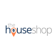 The house shop